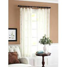 Walmart Curtains For Living Room by Fantastic Walmart Curtains For Living Room Inch Blackout Curtains