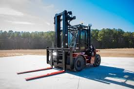 Taylor TX-175 - Fowlers Machinery Forklift For Sales Rent 2016 New Taylor X360m Laval Fork Lifts Lift Trucks Cropac Hanlon Wright Versa 55000 Lb Tx550rc Sale Tehandlers About Us Industrial Cstruction Equipment Photo Gallery Forklifts 800lb To 1000lb Royal Riglift Call 616 Taylor New England Truck Material Handling Dealer X450s Fowlers Machinery