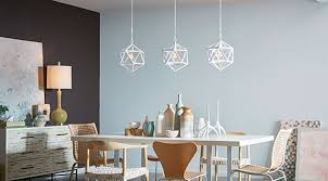 Dining Room Colors Inspirational Paint Color Ideas Inspiration Gallery Sherwin Williams