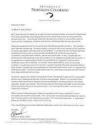 Image Result For Letters Of Recommendation Massage Therapy School