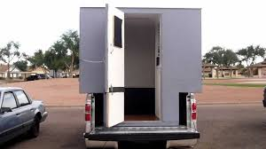 Diy Pickup Camper Plans - Clublifeglobal.com How To Make A Truck Cap Youtube Covers Homemade Bed Cover 103 Diy Pickup I Camper Diy Plans Clublifeglobalcom Build Your Own Custom Headache Rackwindow Cage For 115 Best Images On Pinterest Camping Stuff To Mobile Rik Dump Work Review 8lug Magazine 4x4accsories1 Alinum Roller Lid Shutter Build 360 Your Slide Roller Detail Living Upgrades Unexpected Ways Use Dodge Ram Miami Lakes Ram Blog