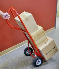 Milwaukee P-handle Hand Truck - Walmart.com The Ultimate Bbq Enfield Ct Food Trucks Roaming Hunger Kuryakyn Black Precision Engine Covers For Milwaukeeeight Millers Towing Milwaukee Wisconsin Facebook Hot Rod Ford 1931 Milwaukee Youtube 2018 Nissan Nv Passenger New Cars And Sale Carl Deffenbaugh On Twitter For The 1st Time Ever Is 46 16drawer Tool Chest Rolling Cabinet Set Overview Packout 22 In Box48228426 Home Depot Visit Phandle Hand Truck Walmartcom Convertible