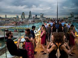 London's Best Rooftop Bars With Dazzling Views – Time Out London Bar Stools Tommy Bahama Home Island Estate South Beach Rattan Best 25 Miami Nightlife Ideas On Pinterest Rendo Bars On The Water In Las Bay Spg Redemptions W 3120 873 Ocean Club Resort Alinum 8 In Page 4 Of 9 Elite Traveler Loews Hotel Review Property Top Hotels South Beach Benbie Gay Clubs From To Drag Bars Welcome Pizza The Xl 30in Pies Mondrian Beachsouth Florida Jsetter Great Nyc Cocktail Dens Beer