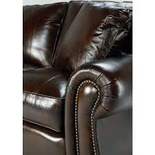 Thomasville Leather Sofa Recliner by 78 Best Thomasville Furniture Images On Pinterest Thomasville
