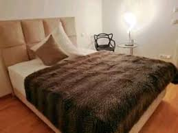 schlafzimmer möbel gebraucht kaufen in ingolstadt bayern