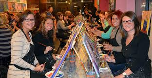 Paint And Sip Studio | Painting Events For Any Skill Level Pating With A Twist Coupon Petfooddirect Code Byob Paint And Sip Night Art Classes Nyc Life With Twist Coupon Promo Code Discount 50 Off 7 Crayola Experience All Locations Review Home Facebook Parties In Town Square Events Party N United States Naxart Studio Gallery Shop Our Best Goods Deals For Any Skill Level