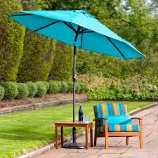 patio umbrella replacement canopy 9 outdoor sunbrella umbrella replacement canopy improvements