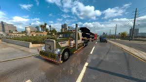 Steam Workshop :: ATS Mods