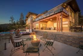 100 Naramata Houses For Sale CastleRock