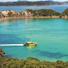 Discover The Bay | Explore Group | Bay Of Islands | New Zealand San Diego Cruise Excursions Shore Cozumel Playa Mia Grand Beach Break Day Pass Excursion Enjoyment Tasure Coast Coupon Book By Savearound Issuu 242 Outer Banks Coupons And Deals For 2019 Outerbankscom Costco Travel Review Good Deal Or Not Alaska Tours The Best Quill Coupon Codes October Extreme Pizza Excursions Group Code Travelocity Get On Flights Hotels More 20 Rio Carnival 3 Private Tour Celebrity Eclipse Makemytrip Offers Oct 2425 Min Rs1000 Off Cruisedirect Promo Codes Groupon