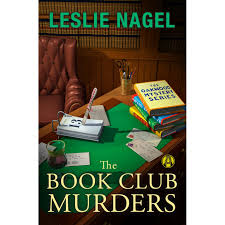 The Wound Dresser Summary by The Book Club Murders By Leslie Nagel