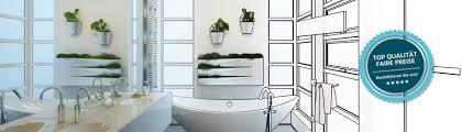 badezimmer renovieren ihr neues bad aus einer simon