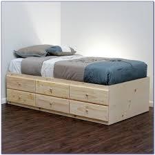 Twin Bed Frames Ikea by Twin Bed Frame Ikea Canada Bedroom Home Design Ideas W5rgr4rjj3
