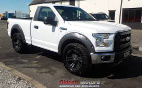 Trucks Kelley Blue Book   Upcoming Cars 2020 2019 Dodge Durango Updated Kelley Blue Book Trucks Upcoming Cars 20 Ford Ranger First Look 2015 Best Resale Value Award Winners Announced By Booksup And Aaa Green Car Guide Honor Fords New And That Will Return The Highest Values Chevrolet Colorado Zr2 Bison Priced Midsize Buy Of This Week In Buying Sales Drop Incentives Down Prices Up Top 10 Lists How Do You Use To Find A Commercial Vehicle Kelly Archives H Shippensburg Pa