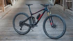 BMC Agonist 01 ONE first ride review