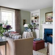 living room ideas designs inspiration house garden