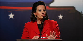 KT McFarland In Private Email: Russia 'has Just Thrown' The Election ... Village Of Mcfarland Comprehensive Plan Truck Driving Riverland Community College Accrited 2year Nz Trucking Class Is Eternal Heavy Haul Equipment Movers Transport Manufacturers Perspectives On Minnesotas Transportation System Minnesota Chamber Names Officers Board Members Business Taylor Line 2019 Volvo 860 Youtube Board Espn Takes Monday Night Football Analyst To Another Level With