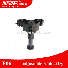 Kitchen Cabinet Levelers by China Leg Leveler China Leg Leveler Manufacturers And Suppliers
