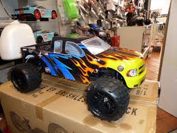 100 Custom Rc Trucks The BEST In RC Builds We Customize It Youre Gonna Love It