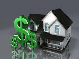 Home Value Estimator J P Cook Arizona Real Estate