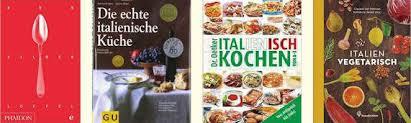 die toskanische familienküche