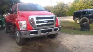 F650-SUPERTRUCK F650-PLATINUM-2017 - YouTube F650supertruck F650platinum2017 Youtube 2018 Ford F650 F750 Truck Capability Features Tested Built Where Can I Buy The 2016 Medium Duty Truck Near 2014 Terra Star Pickup Supertrucks Super Duty Flatbed 9399 Scruggs Motor Company Llc Image 81 Test Driving A Dump Fleet Owner Shaquille Oneal Buys A Massive As His Daily Driver Camionetas Pinterest F650 Crew For Sale Used Cars On Buyllsearch Shaqs New Extreme Costs Cool 124k 2007 Best Gallery 13 Share And Download