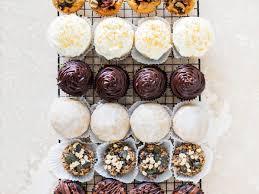 die perfekten cupcakes und muffins dein ultimativer guide