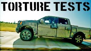 The Torture Test The 2015 F-150 Ford Truck Goes Through At Silver ... 1ftcr14x7rpa92342 1994 Burgundy Ford Ranger Sup On Sale In Sc Wrecked Pickup Truck Stock Photos 2015 F350 Wreck Diesel Forum Thedieselstopcom For Ford Ranger Xltsalvage Whole Truck 1000 Or Barn Find 1980 Escort Mk2 Van Carsaddictioncom Ray Bobs Salvage Used Parts 2013 F150 Xlt 4x4 35l Twin Turbo Ecoboost 6 Speed 2001 Lightning Nc Svtperformancecom This Heroic Dealer Will Sell You A New With 650 Gleeman Trucks Wrecking 1984 Fordtruck 84ft6431c Desert Valley Auto 2017 Raptor Crew Cab Pinterest F150 Raptor And