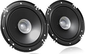 Car Audio Speakers And Tweeters - Looking For Great Speakers And ... Alpine Oem Subwoofer And Dash Speaker Upgrade Dodge Cummins Diesel Pioneer Pumps Up The Jam Automobile Magazine 2x 100 Watt Truck Speakers Tstrx40 For Sale Knoppixnet Car Audio System Installation Fitting In Birmingham Auckland Quality Driving Sound Shallow Subwoofer Demo Youtube Tweeters Looking Great Grs 8fr8 Fullrange 8 Speaker Type Bfu2051fw Fixing An Old A Diy Guide To Improving Your Home Stereo 7 Tssw2002d2 Shallowmount With Dual 2ohm Voice Jbl