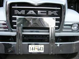 Maryland Truck Accidents | New Trucking Rules | Azrael, Franz ...