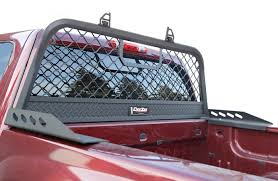 Dee Zee Headache Rack - Steel & Aluminium Mesh Truck Rack Honeycomb Headache Rack Truck Racks Hpi Discount Ramps Pickup Utility Bundle Trucktough Cars Motorcycles Atv Pinterest Latest Rugged Fab Fours Backbones V Back Is A Sliding Reversible For Your Aries Apex Adjustable Steel Luxury About Remodel Rustic Inspirational Home Express Custom Manufacturing Standard Rails 5 8 2014 Brunner Fabrication Installation Time Lapse