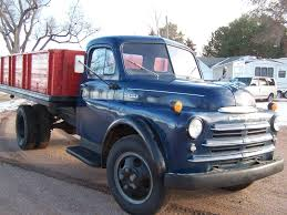 1950 Dodge 5 Window Pilothouse, Building Beside The Barn Find, Farm ... Dodge Dump Trucks For Sale Best Image Truck Kusaboshicom 1979 W400 4x4 Dually Diesel Youtube 1989 Red Ram D350 Regular Cab 28092377 Dodge Dump Rock Truck V10 The Farming Simulator 2017 Mods 1946 Shorty Very Solid From Montana Used 2001 3500 9 Flatbed Resting Place Boswell Farm 1947 Tote Bag For 2008 Ram 2 Door White Vin 3 3d6wg46a08g193913 Wfa32 Flickr V 10 Multicolor Fs17 Mods 5500 Top Car Release Date 2019 20 Wwwtopsimagescom