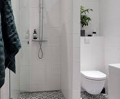 49 Stunning Small Half Bathroom Designs Ideas - Decoomo.com Interior Design Gallery Half Bathroom Decorating Ideas Small Awesome Or Powder Room Hgtv Picture Master Shower Bathrooms Remodel Okc Remodelaholic Complete Bath Guest For Designs Decor Traditional Spaces Plank Wall Stained In Minwax Classic Gray This Is An Easy And Baths Sunshiny Image S Ly Cost Elegant Thrill Your Site Visitors With With 59 Phomenal Home