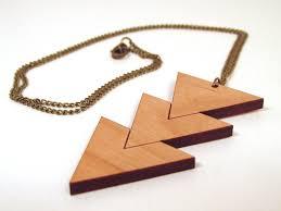 Pdf Diy Things Can Make Out Wood Storage Bench Design