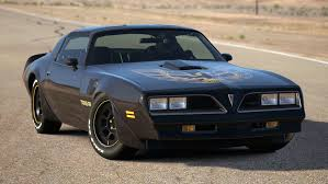 1978 Pontiac Firebird Trans AM T-Top (GT6) By Vertualissimo On ... May Trucking Company Lrm Leasing Lease To Own Semi Trucks On Strikingly Am Trans Jim Palmer Twitter Wiltrans Driver Mark Markemery87 Local Truck With Jb Hunt Transport Inc Standard Sheet Metal Bandit Jump Moves From Jonesboro Atlanta Motor Speedway Kenworth Receives Order From Transam For 1000 T680s Logistics North American Services Ruman Rules Foes At Road Speed Sport Pay Best 2018