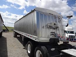 Trail King Trailer Details 2006 Intertional Paystar 5500 Cab Chassis Truck For Sale Auction J Ruble And Sons Home Facebook 2005 7600 Fort Wayne Newspapers Design An Ad 2019 Maurer Gondola Gdt488 Scrap Trailer New Haven In 5004124068 2008 Sfa In Indiana Trail King Details Freightliner Fld112 Fld120 Youtube 2012 Peterbilt 337