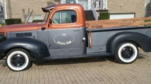 Best 1946 Pickup Truck 1946 Chevy Pickup Truck Truck Pictures - View ... 1946 Dodge Truck Restored With Dcm Classics Help Blog Pick Up Youtube For Sale Fully Power Wagon Truck Custom Kustom 391947 Trucks Hemmings Motor News Power For Sale Near O Fallon Illinois 62269 Pickup 100794890 Chickenfoot Trux Pinterest Overview Cargurus Page 47 Transmission Upgrade Antique Automobile 1949 B1 Gateway Classic Cars 79sct Sale Classiccarscom Cc939272 2019 Ram 1500 Detroit Auto Show Pickup History