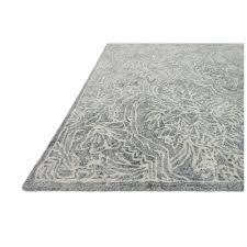 carpets plus color tile bloomington indiana carpet hpricot com