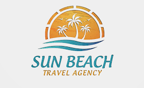 Travel Company Logo Designs 30 Creative Palm Tree Ideas Design Trends Download
