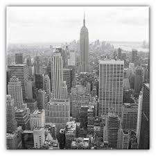 tableau noir et blanc meilleures images d inspiration pour votre