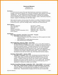 Project Management Resume Summary Examples Manager Sample Plan E ... Entrylevel Resume Sample And Complete Guide 20 Examples New Templates For Openoffice Best Summary Consultant Consulting Simple Graphic Designer Google Search Rumes How To Write A That Grabs Attention Blog Blue Sky College Student 910 Software Developer Resume Summary Southbeachcafesfcom For Office Assistant Of Collection Good Entry Level 2348 Westtexasrerdollzcom 1213 Examples It Professionals Minibrickscom Production Supervisor Beautiful Images General Photo