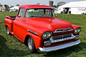 Old Dodge Pickup Trucks | Top Car Reviews 2019 2020 Affordable Colctibles Trucks Of The 70s Hemmings Daily 2019 Ram 1500 Pickup First Look Kelley Blue Book Small Dodge Best Of Used 2500 For Sale In 12 Perfect Pickups For Folks With Big Truck Fatigue The Drive New Lovely Launching Midsize In Us Reviews Consumer Reports Cc Capsule 1972 D200 Fuselage 2018 Vehicle Dependability Study Most Dependable Jd Power Ford Fseries Owns Fullsize Market Gm Sells Allnew Ram Canada