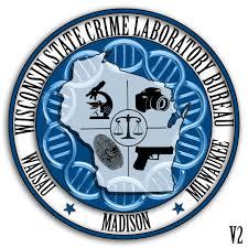 crime bureau crime laboratory bureau wilenet