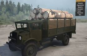 Chevrolet CMP C60L 3 Ton 4 × 4 1942 - Spintires: MudRunner Mod Building The Dragon Models 135 German 3 Ton Truck With 2 Cm Flak 1978 Ihc Loadstar 1600 1944 Ford F60sbofors1 3ton 4x4 Bofors Sp Aa For Sale M35 Series 2ton 6x6 Cargo Truck Wikipedia Jac 1918 Fwd Model B Ton T81 Indy 2016 Four Avon Van I Perfect Hauling Cargo Or As A Moving 1941 Intertional 3ton Photo On Flickriver Finally Got Round To It 1945 Gmc General Discussion China Low Price 4x2 Light 8 Capacity Mini Dump Medium Coal Engine Zundapp K500 Motorcycle