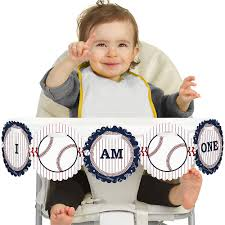 Batter Up - Baseball 1st Birthday - I Am One - First Birthday High ... Velocity Is The Number One Thing This Hightech Biomechanics Lab Bloom Baby Fresco High Chair West Coast Kids Flat Icon Long Stock Vector Royalty Free 271532183 Nomi Highchair Cushion Set Ovo Leg Exteions Dark Grey Oskoe Baseball 1st Birthday Boy Smash Cake Decorating Kit Legendary Red Sox Broadcaster Falls Out Of Chair Describing Buy Party I Am 1 Banner First Love This Seball High Cake Smash Banner Found On Etsy