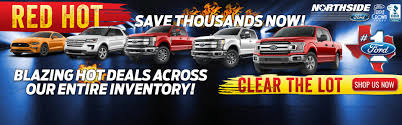Ford New Car Specials In San Antonio, TX | Northside Ford Price Specials Best Used Truck Sales Crs Trucks Quality Sensible Price Triple Dot Food Phoenix Roaming Hunger T Euro Sim 2 Multiscreen Goodness Pcmasterrace Pin By Clark On Tucsonaz Pinterest Rigs Biggest Truck And Tractor Parts Specials Triplet Centers Wilmington North Carolina Monster Jam Threat Series Came To Pittsburgh We Cant Ram 1500 Wins A Crown In Cadian King Challenge Dont Allow Iptrailer Brigs California The Fresno Bee Double Trailer Images Youtube Western Star 6900xd Super Heavy Duty Applications