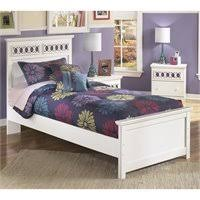 Zayley 6 Drawer Dresser by Signature Design By Ashley Furniture Zayley 6 Drawer Dresser In