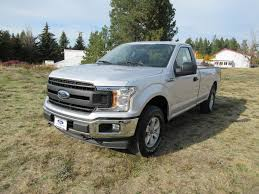 New Ford 2019-2019 For Sale In Coeur D'Alene, ID - Mike White Ford ... 2018 Ford F150 Prices Incentives Dealers Truecar 2010 White Platinum Trust Auto Used Cars Maryville Tn 17 Awesome Trucks That Look Incredibly Good Ford Page 2 Forum Community Of 2009 17000 Clean Title Rock Sales 2017 Ladder Rack Topperking Super On Black Forgiato Wheels By Exclusive Motoring 4x4 Supercrew Xlt Sport Review Pg Motors Truck Best Image Kusaboshicom That Trade Chrome Mirror Caps For Oxford White 1997 Upcoming 20
