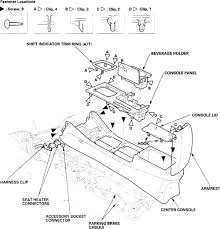 Autozone Floor Mat Hooks by Repair Guides Heater Core Removal U0026 Installation Autozone Com