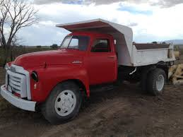 1950 GMC Dump Truck For Sale | ClassicCars.com | CC-960031 1981 Gmc Sierra 3500 4x4 Dually Dump Truck For Sale Copenhaver 1950 Gmc Dump Truck Sale Classiccarscom Cc960031 Summit White 2005 C Series Topkick C8500 Regular Cab Chip Trucks Used 2003 4500 Dump Truck For Sale In New Jersey 11199 4x4 For 1985 General 356998 Miles Spokane Valley 79 Chevy Accsories And Faulkner Buick Trevose Lease Deals Near Warminster Doylestown 2002 C7500 582995 1990 Topkick 100 Sold United Exchange Usa